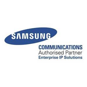 samsung telephone systems