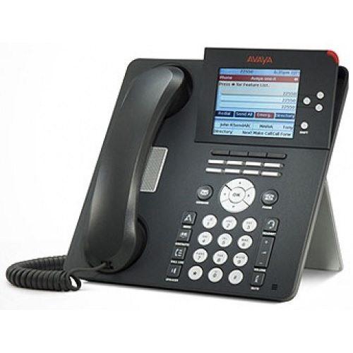 Avaya IP Office Phone Systems Sydney | Cititel Telephone Systems