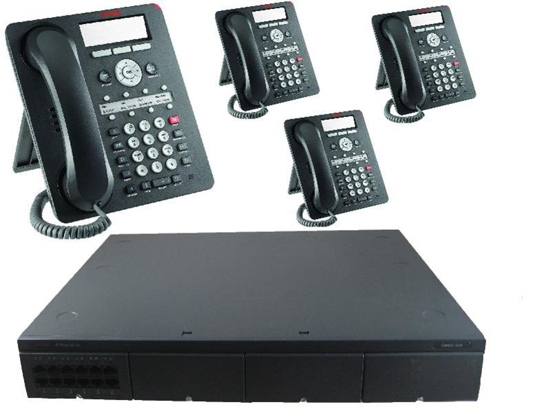 used phone systems sydney