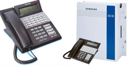 used telephone systems sydney