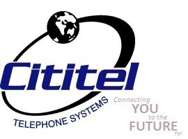 Cititel Telephone Systems